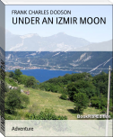 UNDER AN IZMIR MOON
