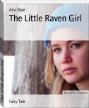 The Little Raven Girl