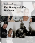 The Beauty and The Deadman