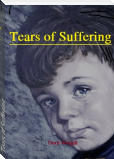 Tears of Suffering
