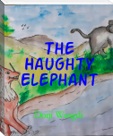 The Haughty Elephant