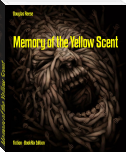 Memory of the Yellow Scent