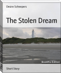 The Stolen Dream