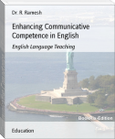 Communicative Competence in English