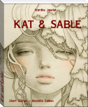 Kat and Sable