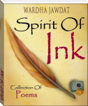 SPIRIT OF INK