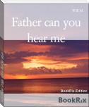 Father can you hear me