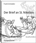 Der Brief an St. Nikolaus