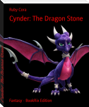 Cynder: The Dragon Stone
