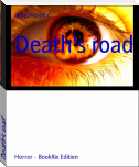 Death's road