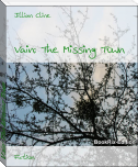 Vain: The Missing Town