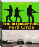 The Interceptors: Peril Circle