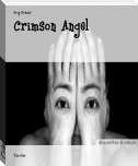 Crimson Angel