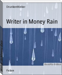 Writer in Money Rain