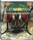 INSECTS' EDITION
