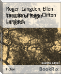 The Life of Roger Langdon