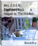 Capitola's Peril        A Sequel to 'The Hidden Hand'