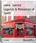 Legends & Romances of Spain
