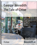 The Tale of Chloe