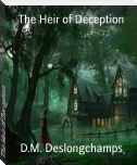 The Heir of Deception