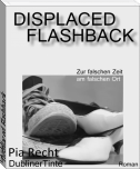 Displaced Flashback