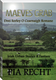 Maeves Grab