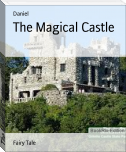 The Magical Castle