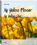 My Yellow Flower
