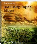 Love Fishing (English Edition)