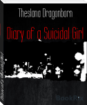 Diary of a Suicidal Girl