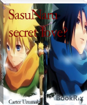 SasuNaru secret love?