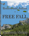 Romeo and Julian - Free Fall