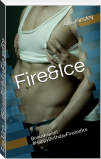 Fire&Ice - #HappyBirthdayFireandIce