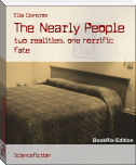 The Nearly People