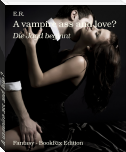 A vampire ass and love?