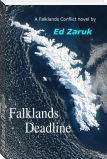Falklands Deadline