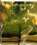 Find Hope in dreaming