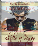 Shades Of Vegas (Harry Styles FF)