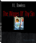 The Wages Of Thy Sin