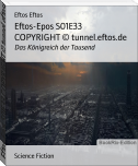 Eftos-Epos S01E33 COPYRIGHT © tunnel.eftos.de