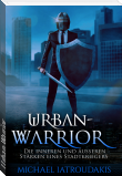 Urban-Warrior