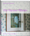 The Toystore Murder