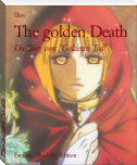 The golden Death