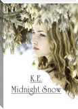Midnight Snow