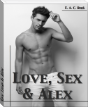 Sex, Love & Alex