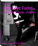 Her Love Fades...