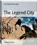 The Legend City
