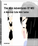 The Mini Adventures Of Will