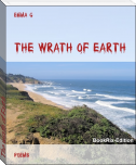The wrath of Earth