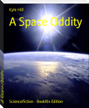 A Space Oddity